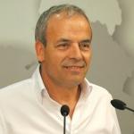 Julio García asegura que los pueblos pierden más del 30% de las inversiones en los planes provinciales