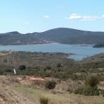 García-Page preside hoy la firma del convenio de la conducción Alcorlo-Mohernando