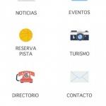 Trillo, un pueblo mejor conectado a sus vecinos gracias a su nueva 'app' municipal