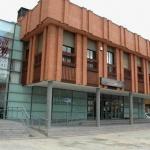 Este jueves, se abre el plazo para formalizar la matrícula en los talleres municipales de la Casa de la Cultura