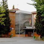 Azuqueca tendrá una extensión de la Escuela Oficial de Idiomas