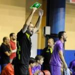 Quabit Guadalajara disputará tres amistosos en pretemporada