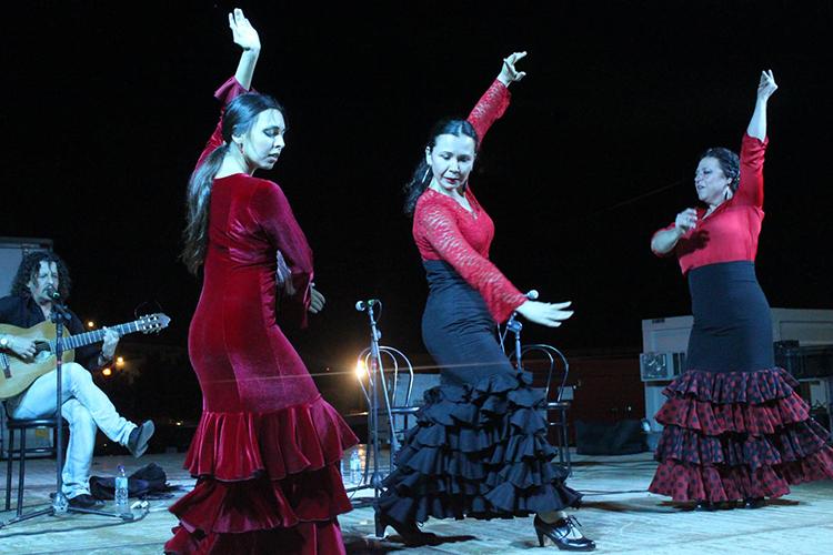 cabanillas_fiestas01_240717