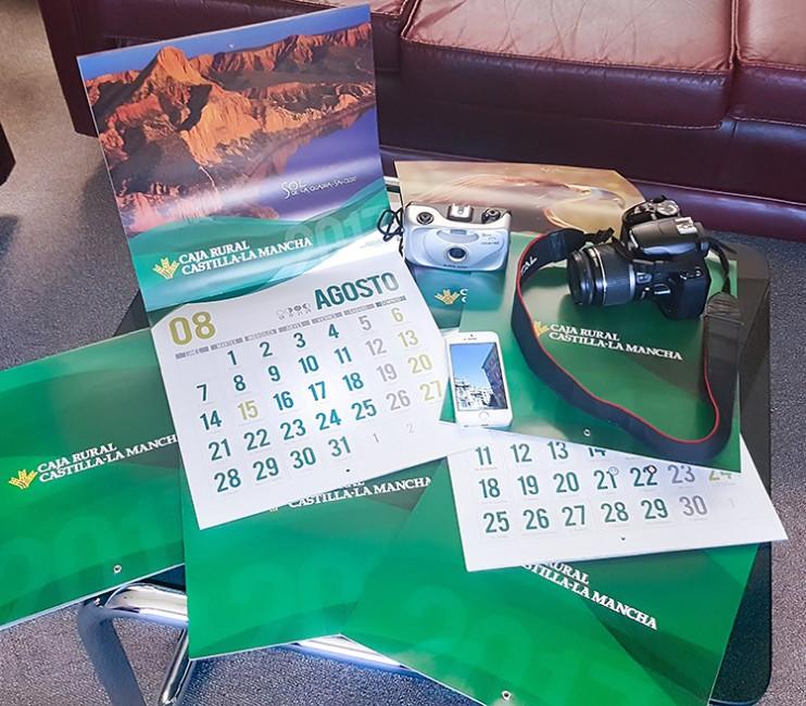 calendario_cajarural