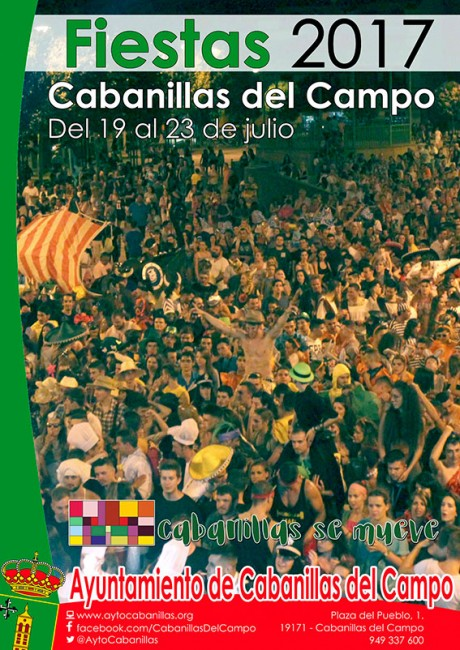 cartel-fiesrtas_cabanillas2017