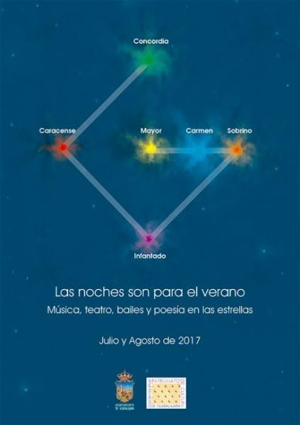 cartel_noches_verano2017