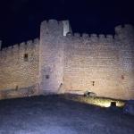 El Castillo de Embid ya dispone de iluminación exterior
