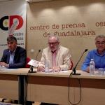 Trillo produjo el primer semestre del año el 5% de la energía eléctrica española