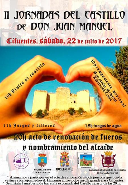 cifuntes_castillo