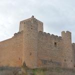 El castillo de Embid estrenará iluminación exterior próximamente