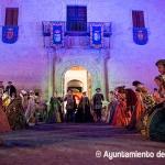 Un viaje a Pastrana y al Renacimiento