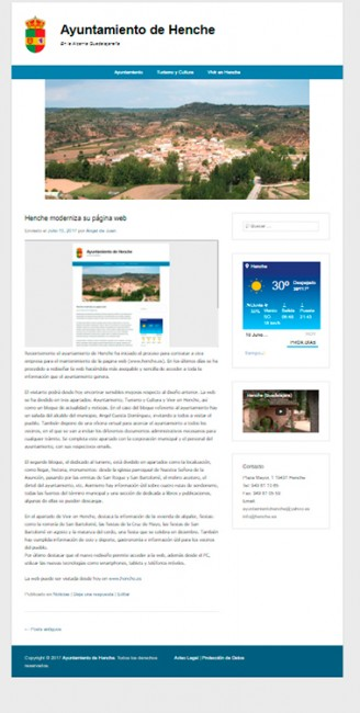 henche_pantallazo-web2017