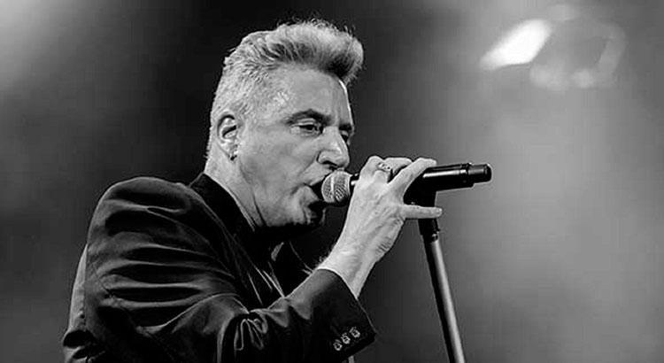 Loquillo actuará en Guadalajara el sábado 16 de septiembre