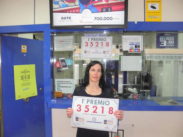 loterianacionalk080717