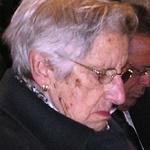Ha fallecido Joaquina Martínez, madre de monseñor Atilano Rodríguez