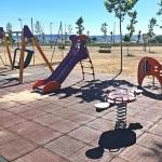 Marchamalo invertirá 40.000 € en la mejora de parques infantiles