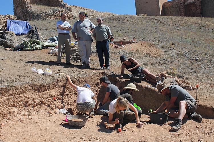 molina_excavaciones02