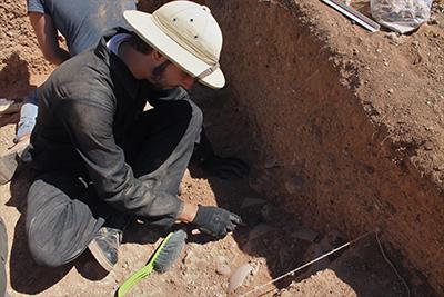 molina_excavaciones03