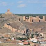 Molina de Aragón tiene una nueva oportunidad para ser el pueblo más bonito