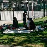 Varios hoteles de Azuqueca y Guadalajara albergan temporalmente refugiados sirios