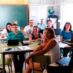 Nuevo impulso al turismo en Sacedón con el inicio de un taller de empleo