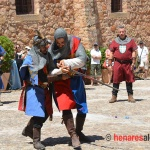 Sigüenza. Jornadas Medievales