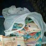 Detenidas 20 personas por blanquear unos 800.000 euros mensuales procedentes del tráfico de estupefacientes