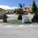 Yebes renovará un tramo de tubería de la red de abastecimiento del pueblo que sufría roturas
