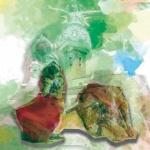 La Feria Taurina de Marchamalo celebra 25 años del Encierro 'El Gallardo'