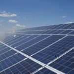 En El Casar se construirá una planta solar fotovoltaica para suministrar energía a 7.000 hogares
