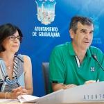 Más de 200.000 euros para el programa de Garantía de Empleo Joven