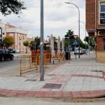 Azuqueca destinará 48.400 euros a pequeñas reparaciones en calles y plazas