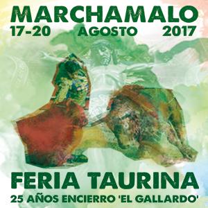 banner_marchamalo_fiestas_2017