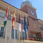 El Ayuntamiento de Cabanillas inicia expedientes sancionadores a propietarios que incumplen la limpieza de parcelas