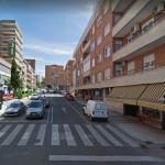 Reforma integral para la calle Sigüenza
