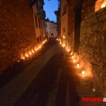 Checa se convertirá este fin de semana en epicentro del turismo de Guadalajara