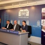 La Diputación participa en un programa de emprendedores