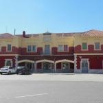 Adif realizará mejoras en las estaciones Sigüenza, Yunquera, Carrascosa y Humanes