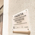 Fadeta aprueba los primeros proyectos de ayuda a emprendedores de esta convocatoria