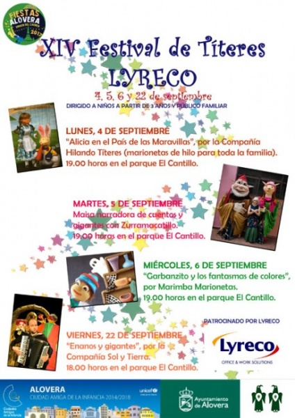 festival-de-titeres-alovera