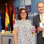 'Sin un sí, es no', mensaje para prevenir la violación en cita llega a once municipios de Guadalajara