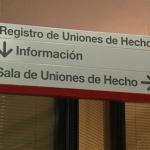 Guadalajara cuenta con 897 parejas de hecho inscritas