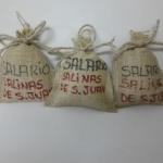 """Saelices de la Sal entregará un """"salario"""" a todo aquel que visite las salinas de San Juan"""