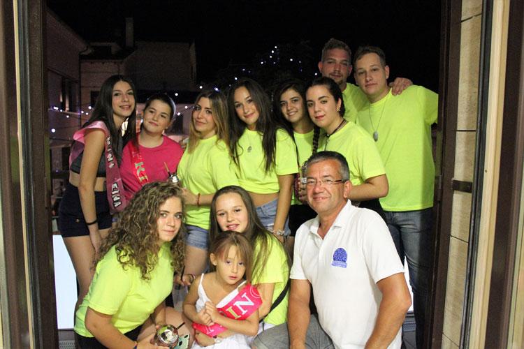 yebes_fiestas02