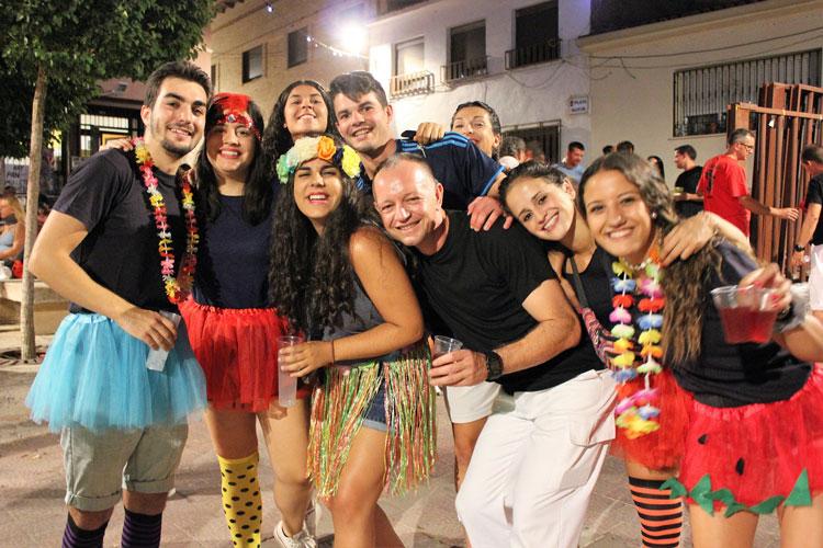 yebes_fiestas03