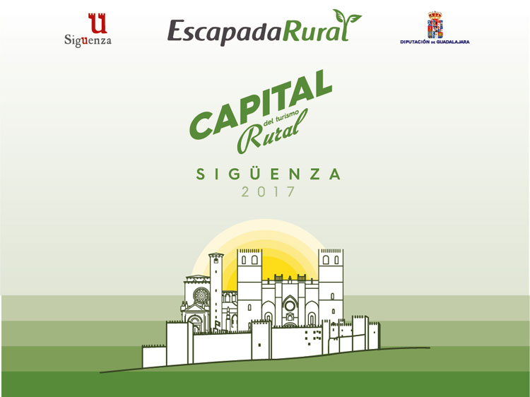 Capital-Turismo-Rural_siguenza2017