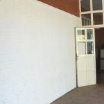 Hasta el 29 de septiembre se pueden solicitar las plazas que aún quedan libres en las escuelas de idiomas de Azuqueca y Sigüenza