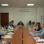 ADEL Sierra Norte aprueba ayudas a la inversión privada por más 900.000 euros