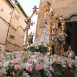 Almonacid, preparado para vivir intensamente sus fiestas patronales de la Virgen de la Luz