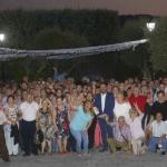 José Luis Blanco anuncia su candidatura para optar a la Secretaría General del PSOE en Castilla-La Mancha